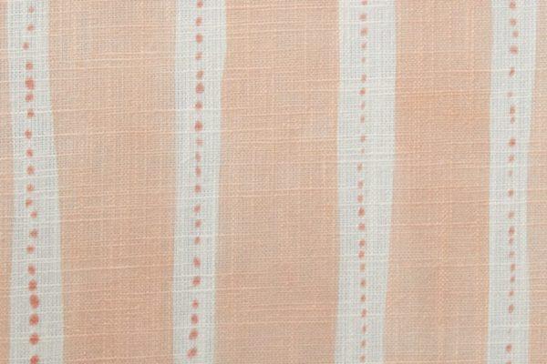 design-studio-roman-dotted-stripe-peach-close
