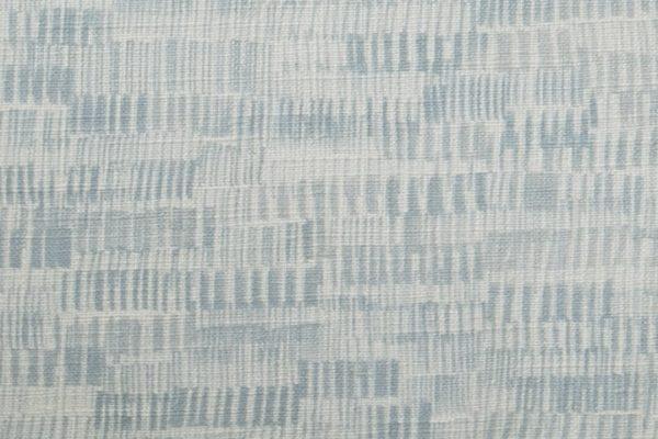 design-studio-roman-field-green-gray-close