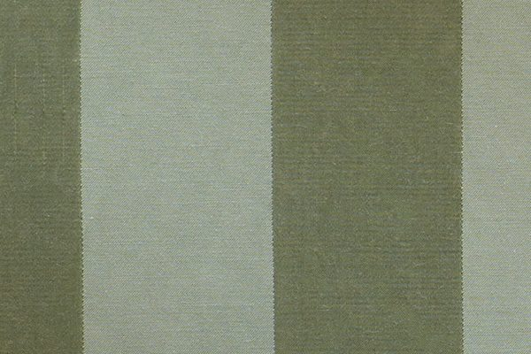 design-studio-roman-holbrook-meadow-close