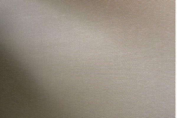 designer-roller-shades-alustra-folio-cafe-RLWT-329-wide