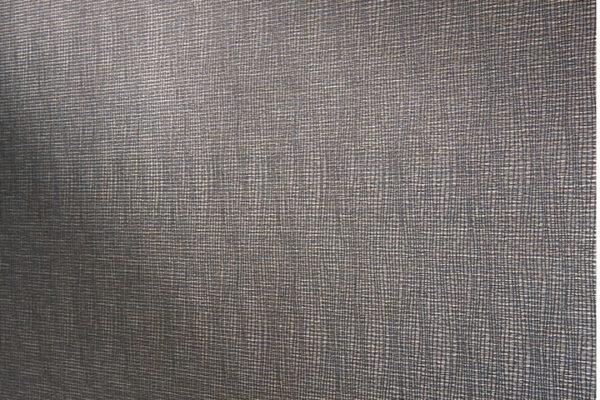 designer-roller-shades-brunswick-drizzle-RLBC888-wide