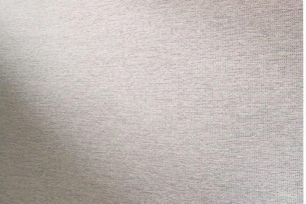 designer-roller-shades-deluca-jasmine-RLDLC651-wide