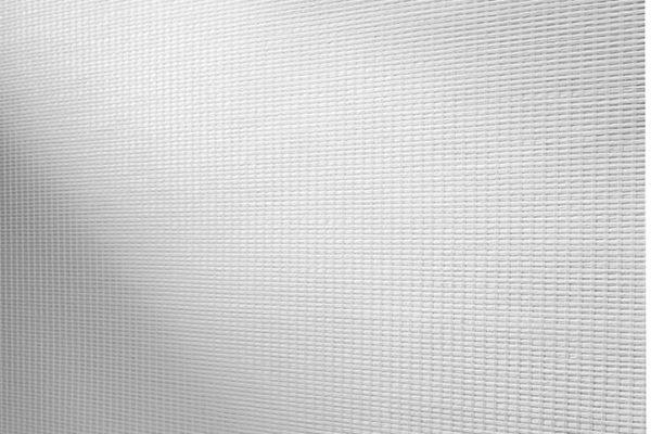 designer-roller-shades-fiji-dimout-white-lotus-RLFJ127-wide (1)