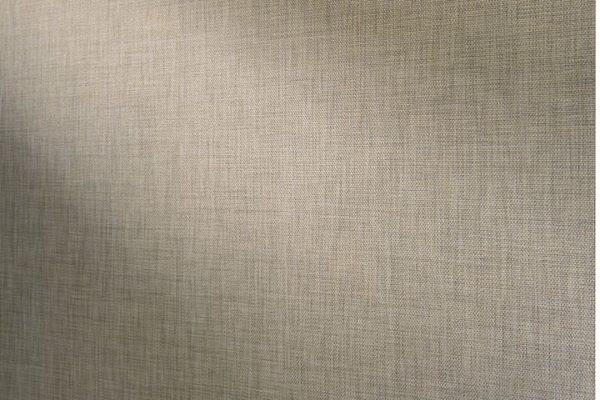 designer-roller-shades-fountains-abbey-toasted-barley-RLFNTA301-wide