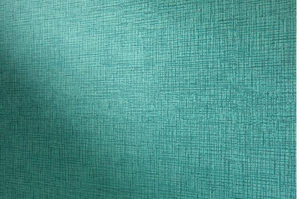 designer-roller-shades-nero-octavia-RLNER602-wide
