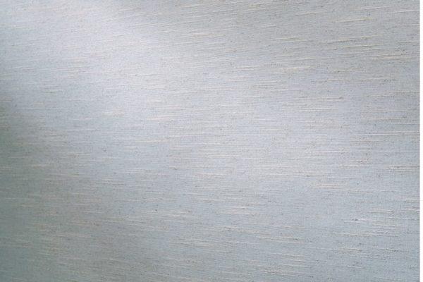 designer-roller-shades-tao-iron-RLTA801-wide