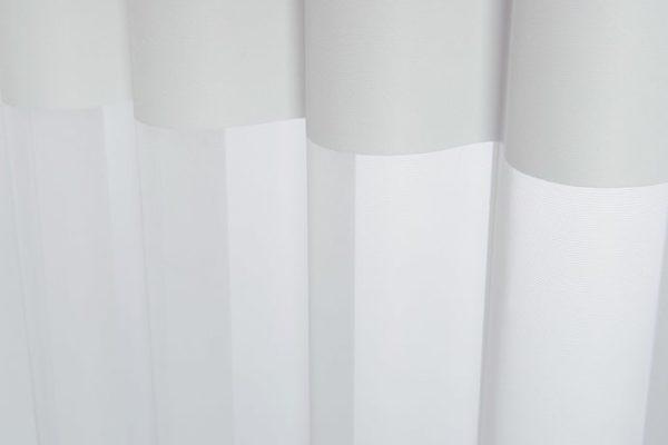 luminette-originale-radiant-white-K18-125-wide-mobile