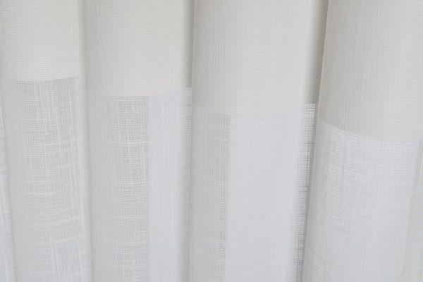 luminette-sheer-linen-white-dawn-K14-901-wide-mobile