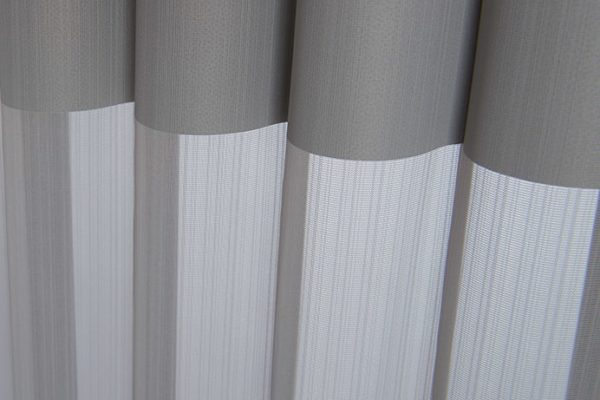 luminette-stria-silver-shine-K5-573-wide-mobile