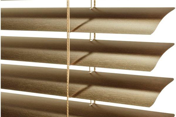 metals-macro-brushed-brass-2-537-wide