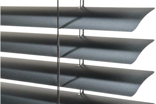 metals-macro-graphite-matte-2-593-wide