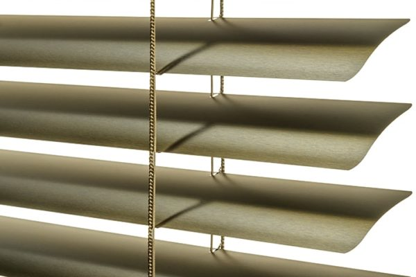 metals-macro-vintage-gold-2-235-wide
