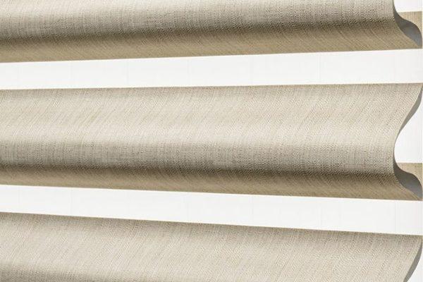 pirouette-alustra-valencia-calatrava-PR40-202-wide-mobile_0