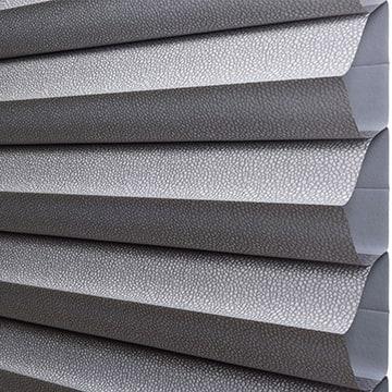 solera-cobblestone-opal-CORD-800-wide_0