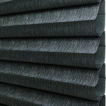 solera-monroe-graphite-MNRD-801-wide