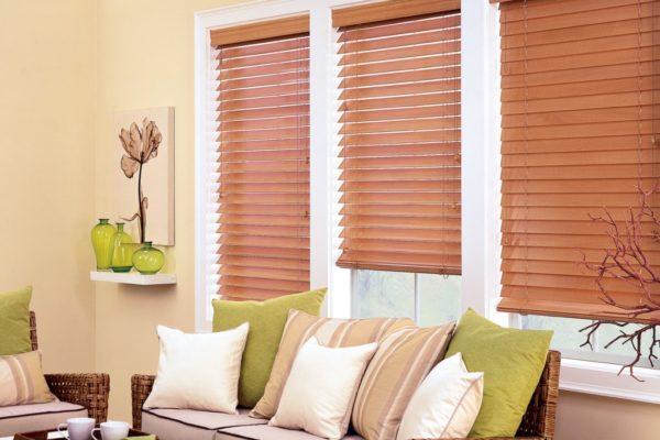 timberblinds-wood-blind_cordlock_livingroom_2-1024x819