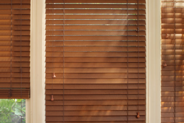 timberblinds-wood-blinds