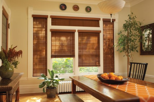 timberblinds-wood-blinds_cordlock_diningroom_2-1024x819