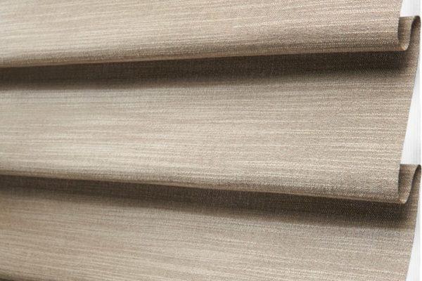 vignette-belfast-linen-mink-J16-726-wide