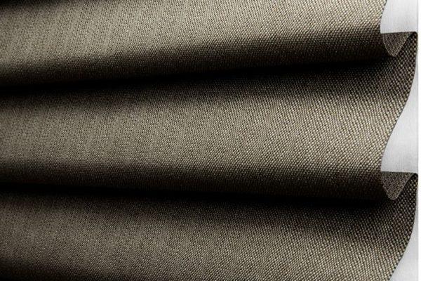 vignette-brooklyn-tweed-natural-reef-Z51-556-wide_1