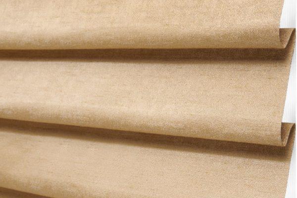 vignette-etched-gold-leaf-M45-593_-wide