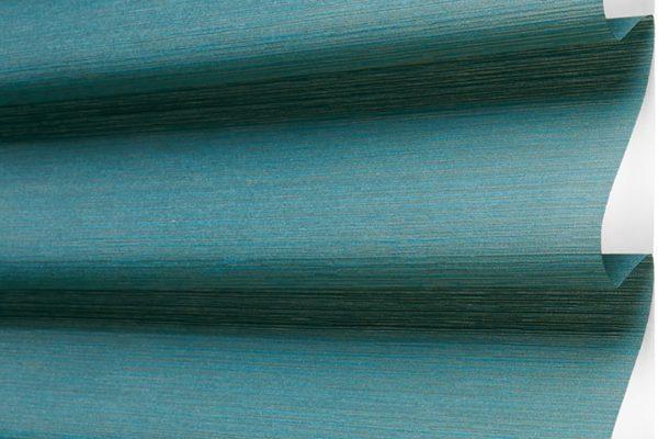 vignette-jewelstone-kyanite-L52-535-wide